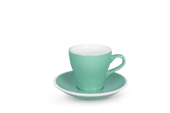 acme - Tassen Tulip / grün