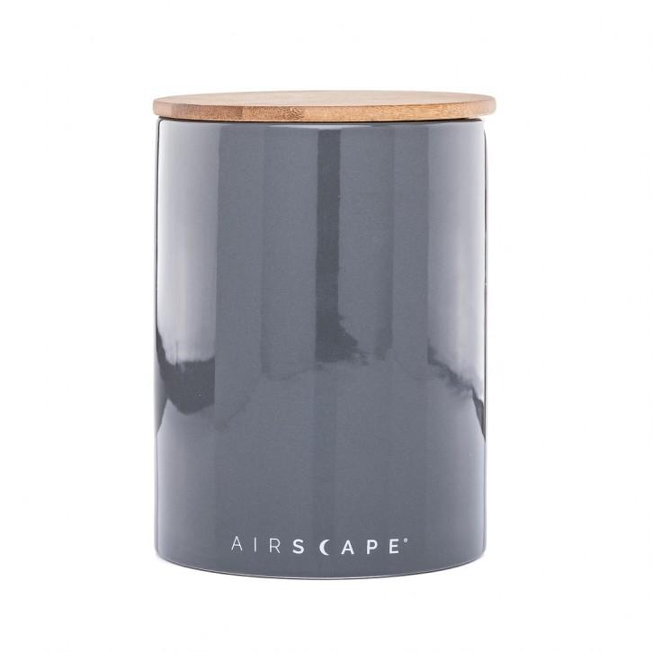 AirScape Ceramic - Kaffeedose 1.900ml / grau