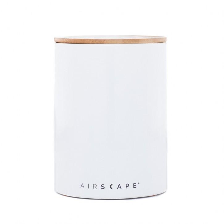 AirScape Ceramic - Kaffeedose 1.900ml / weiß