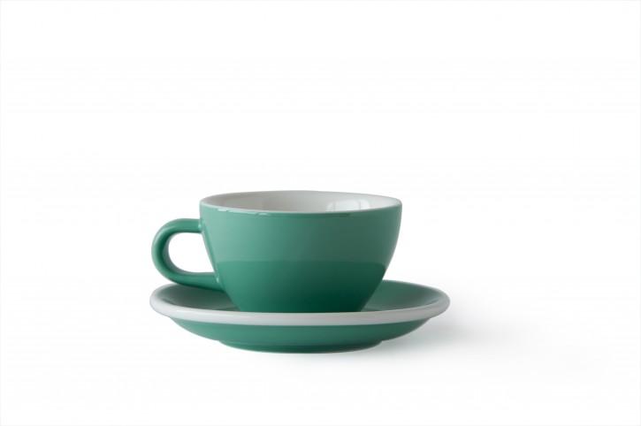 acme - EVOLUTION Serie Cappuccino / Feijoa