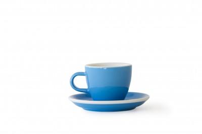 acme - EVOLUTION Serie Espresso / Kokako