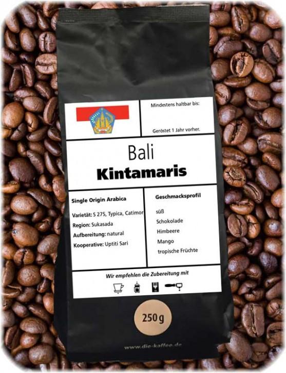 Bali - Karana Kintamaris