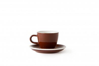 acme - EVOLUTION Serie Espresso / Weka
