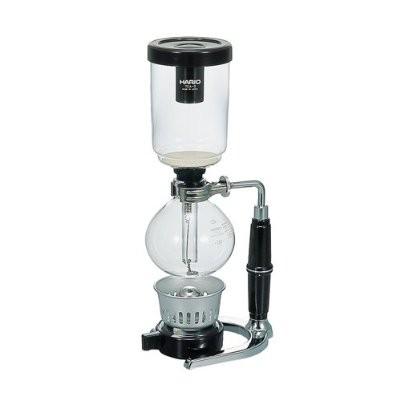 Hario Coffee Syphon Technica 2-cup