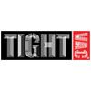 TightVac