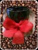 Die Kaffee Adventskalender