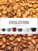 acme - EVOLUTION Serie