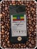 Äthiopien Djimmah entkoffeiniert