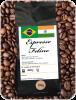 "Espresso ""Felino"""