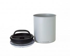 AirScape Kilo - Kaffeedose