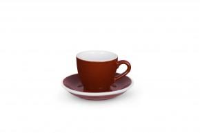acme - Tassen Espresso / braun
