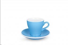 acme - Tassen Tulip / blau