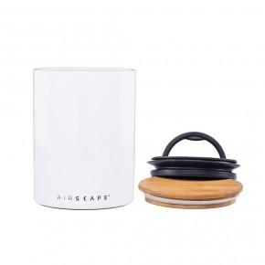 AirScape Ceramic - Kaffeedose