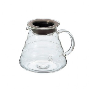 Hario Range Server 600ml