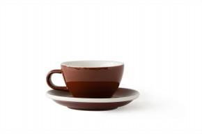 acme - EVOLUTION Serie Cappuccino / Weka