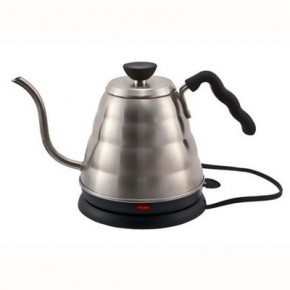 "Hario Dripper Kettle ""Buono"" (Power Kettle)"